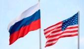 ردا على قرار أمريكا.. موسكو تهدد طرد أكثر من 60 دبلوماسي أمريكي