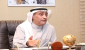 الدكتور حاتم: تحصيل الديون يحتاج الى مواصفات ومؤهلات خاصة للعمل مع المتعثرين