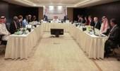 انطلاق أعمال اليونسكو لمكافحة المنشطات