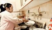""""""" العمل """" تستقدم 40 ألف عاملة منزلية إندونيسية كمرحلة أولى"""