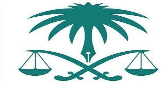 النيابة العامة توضح عقوبة نشر الوثائق والمعلومات