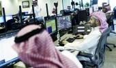أكثر من 104 ألف مشترك سعودي إضافي بالقطاع الخاص وتراجع الأجانب
