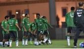 تراجع الأقبال الجماهيري على تذاكر مباراة الأخضر وبلجيكا