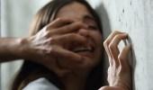 صحفية تتهم وزيرا باغتصابها في المغرب