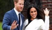 ميجان ماركل تخرج عن قواعد النظام الملكي في اختيار فستان زفافها