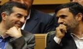اعتقال كبير مساعدي الرئيس الإيراني السابق نجاد