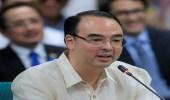 الفلبين تخطر الأمم المتحدة رسميا بانسحابها من المحكمة الجنائية الدولية