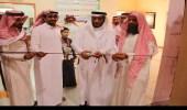 بالصور.. تدشين مهرجان التاجر الصغير في مدارس الرياض