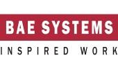 18 وظيفة شاغرة للسعوديين والمقيمين لدى BAE SYSTEMS