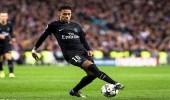 مانشستر يونايتد يعقد صفقة تبادلية مع نيمار