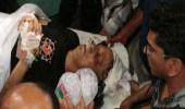 طعن كاتب علماني ببنجلاديش