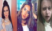 بالفيديو.. مي العيدان تتهم الدكتورة خلود بالتسبب في إجهاض فرح الهادي