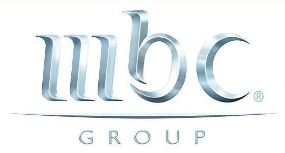 """"""" MBC """" تؤكد وقف عرض المسلسلات التركية"""
