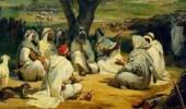 بالفيديو.. تعرف على أسماء أيام الأسبوع عند العرب قديمًا