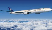 إلغاء رحلتين بمطار رفحاء لسوء الأحوال الجوية