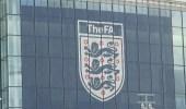 التعليق الأول لاتحاد الكرة الإنجليزي بعد مقاطعة بريطانيا للمونديال