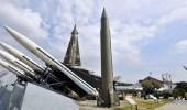 22 مؤسسة مالية تمتنع عن المشاركة في تمويل شركات السلاح النووي