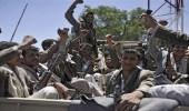 مقتل امرأة وإصابة 4 إثر قذيفة أطلقتها مليشيات الحوثي في حيس