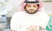 """"""" آل الشيخ """" يرد على مهاجمي انتقاداته القاسية للأخضر"""