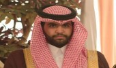 المعارضة القطرية تفصح عن تفاصيل مسرحية انقلاب 96 المزعوم في قطر