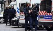 الشرطة الفرنسية تكشف عن محاولة دهس عسكريين جنوب البلاد