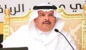 تعليم الرياض يشدد على الالتزام بآلية معالجة الطلاب والطالبات المتعثرين