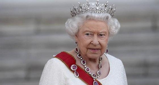 """الكشف عن محاولة اغتيال الملكة """" إليزابيث """" في نيوزيلندا"""