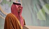 ننشر نص كلمة وزير الداخلية خلال مؤتمر وزراء الداخلية العرب
