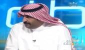بالفيديو.. مواطن يلقي قصيدة على لسان الطفلة نورة تناشد بها الملك سلمان