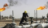 """استقرار أسعار النفط في ظل الالتزام القياسي باتفاق """" أوبك """""""