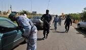 اختطاف 4 موظفين تابعين لمنظمة إغاثية في مالي