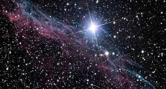 جهاز هوائي لاكتشاف إشارات نجوم الكون الأولى