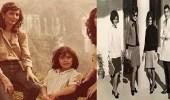 بالصور.. عراقيون يستحضرون ذكريات الجيل الجميل