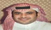 رد مفحم من القحطاني على حمد بن جاسم حول أزمة قطر