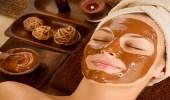 وصفات طبيعية من القهوة لتنظيف بشرتك