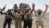 مصرع 15 حوثيًا بينهم قيادي شمال اليمن