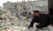 اشتباكات بين المعارضة والجيش السوري تسفر عن سقوط 22 شخصا باللاذقية