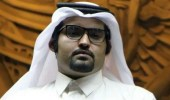 خالد الهيل: موقف السعودية الحالي يَصب لمصلحة شعب قطر أولًا
