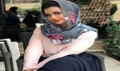 """بالفيديو.. """" لوشي """" : عرض الزواج من سعودي """" شائعة """""""