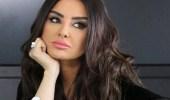 ميساء مغربي تنصح جمهورها بتعزيز مناعتهم على طريقتها الخاصة