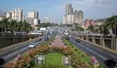 مدينة بفنزويلا تصدر عملة خاصة لمكافحة أزمتها النقدية