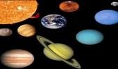 فلكية جدة: 6 كواكب براقة ستشاهد بالعين المجردة خلال مارس