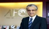 الاتحاد الآسيوي يعلن إقامة الأندية العراقية لمبارياتها على أرضها