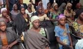 تفاصيل جديدة بشأن خطف بوكوحرام 110 تلميذة في نيجيريا