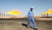 النفط يتعافى هامشيا مع احتمالية فرض عقوبات على إيران
