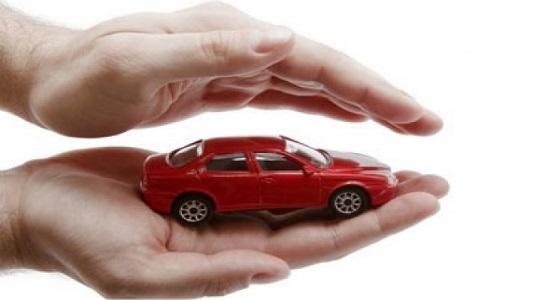 %25 نسبة ارتفاع أسعار التأمين على السيارات خلال يناير