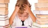 مشروب يرفع معدل ذكاء طفلك وتركيزه أثناء المذاكرة