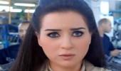 مي عز الدين تكشف عن معاناتها الصحية لأول مرة
