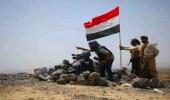 القبض على جواسيس لصالح مليشيات الحوثي الإيرانية في الجوف