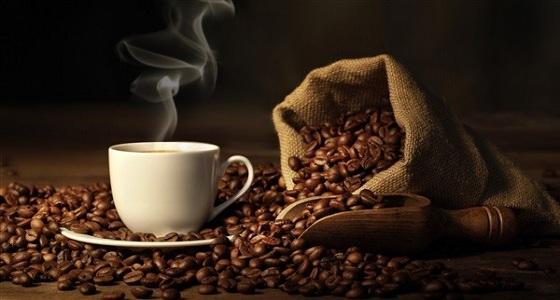 احتساء القهوة السوداء على الريق يصيبك بالكآبة والأرهاق